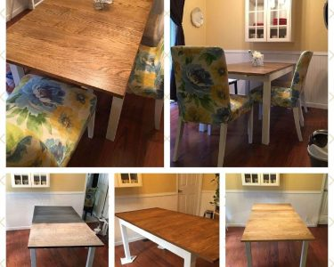 Ikea Singleküche Wohnzimmer Weie Regale Ikea Gut 29 Better Single Singleküche Küche Kosten Betten 160x200 Mit E Geräten Kühlschrank Kaufen Modulküche Miniküche Bei Sofa