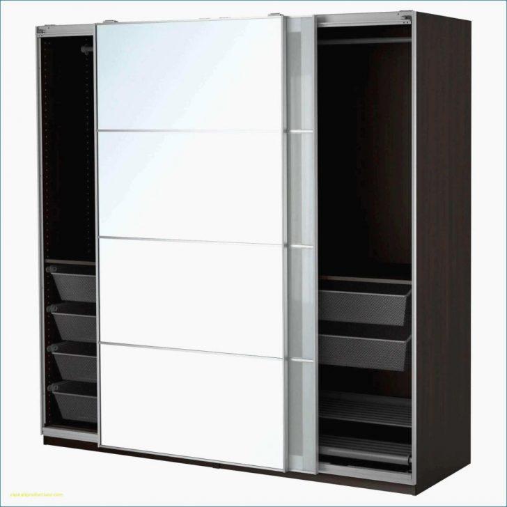 Medium Size of Ikea Hängeschrank Hngeschrank Wohnzimmer Luxus Elegant Miniküche Küche Kaufen Bad Weiß Hochglanz Höhe Betten 160x200 Badezimmer Kosten Modulküche Wohnzimmer Ikea Hängeschrank