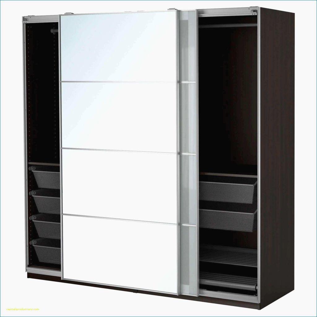 Full Size of Ikea Hängeschrank Hngeschrank Wohnzimmer Luxus Elegant Miniküche Küche Kaufen Bad Weiß Hochglanz Höhe Betten 160x200 Badezimmer Kosten Modulküche Wohnzimmer Ikea Hängeschrank