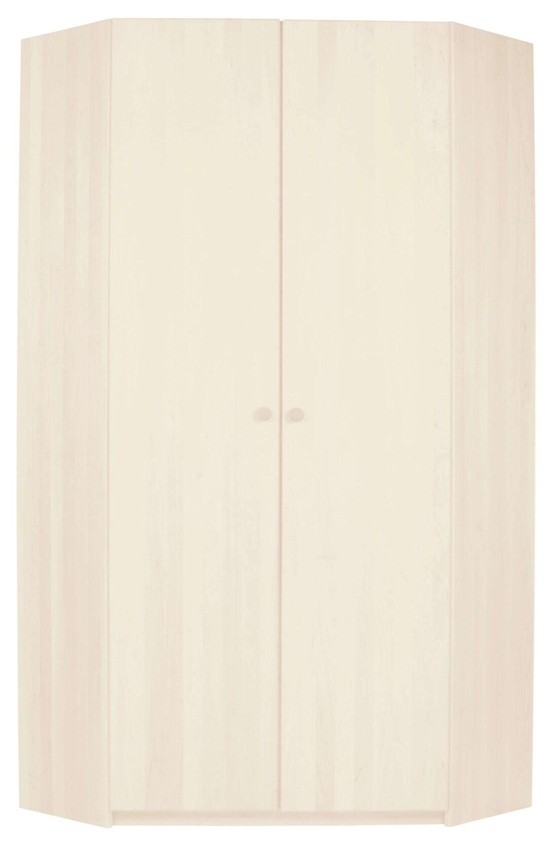 Large Size of Eckschrank Kinderzimmer Biolara Eckkleiderschrank Kiefer Wei Lasiert Küche Regal Weiß Regale Bad Sofa Schlafzimmer Kinderzimmer Eckschrank Kinderzimmer
