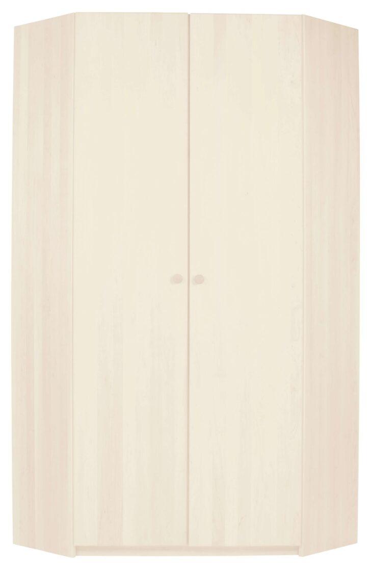 Medium Size of Eckschrank Kinderzimmer Biolara Eckkleiderschrank Kiefer Wei Lasiert Küche Regal Weiß Regale Bad Sofa Schlafzimmer Kinderzimmer Eckschrank Kinderzimmer