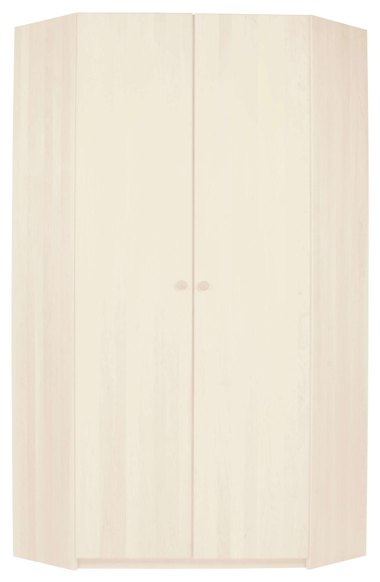 Full Size of Eckschrank Kinderzimmer Biolara Eckkleiderschrank Kiefer Wei Lasiert Küche Regal Weiß Regale Bad Sofa Schlafzimmer Kinderzimmer Eckschrank Kinderzimmer