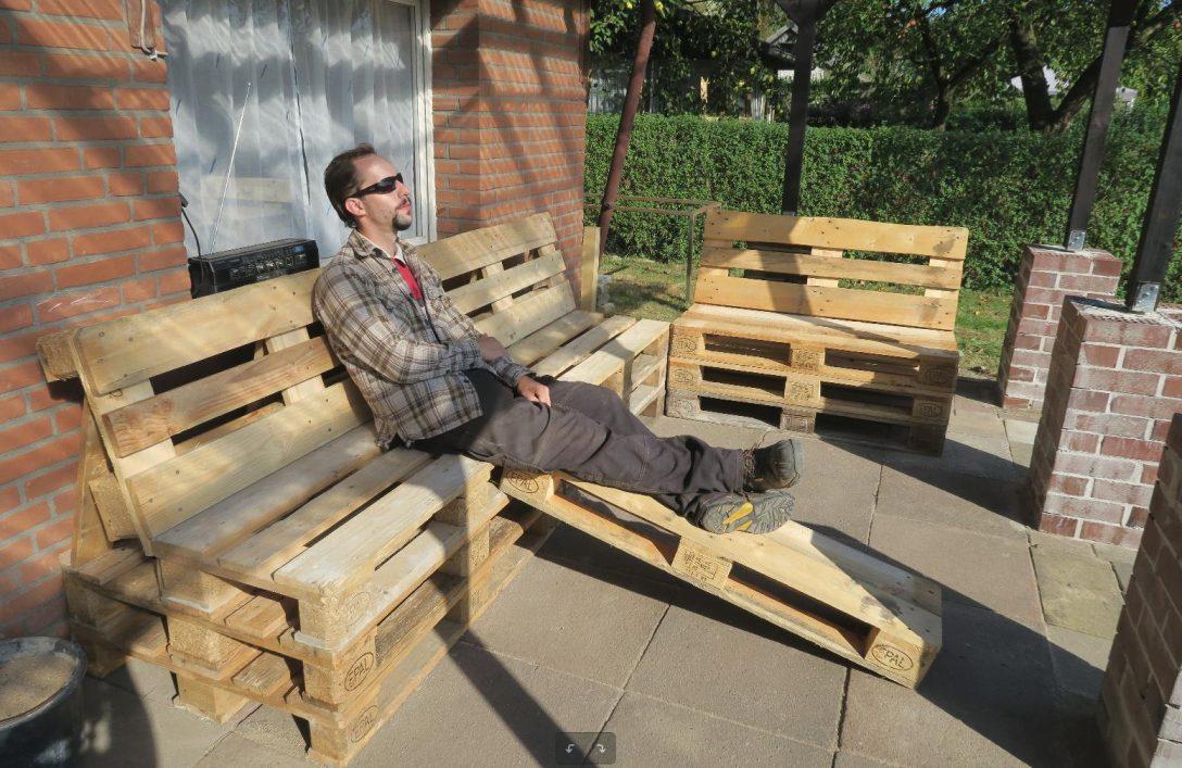 Large Size of Sofa Selber Bauen Ikea Holz Aus Paletten Anleitung Couch Matratze Mit Welches Polsterung Pdf Pommes Mn Landhaus Elektrisch Ligne Roset Grau Weiß Big Wohnzimmer Sofa Selber Bauen