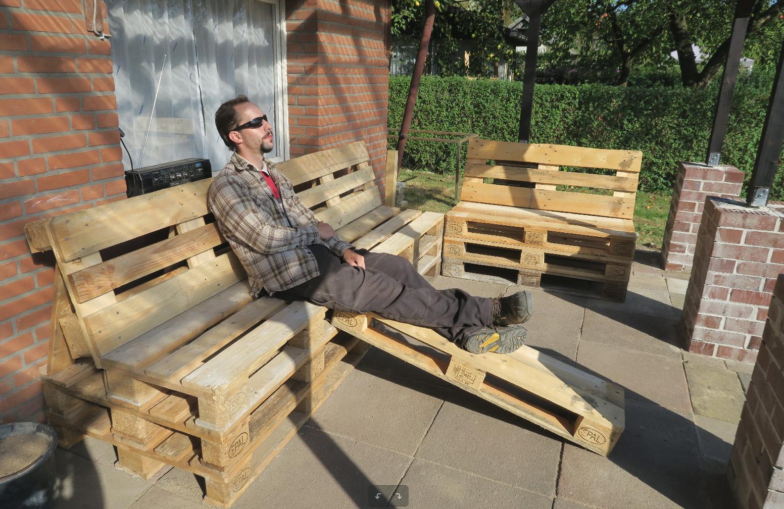 Full Size of Sofa Selber Bauen Ikea Holz Aus Paletten Anleitung Couch Matratze Mit Welches Polsterung Pdf Pommes Mn Landhaus Elektrisch Ligne Roset Grau Weiß Big Wohnzimmer Sofa Selber Bauen