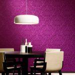 3d Tapeten Luxustapete Arte Edle Luxustapeten Online Kaufen Für Küche Wohnzimmer Ideen Die Fototapeten Schlafzimmer Wohnzimmer 3d Tapeten