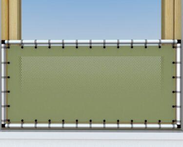 Schulte Duschen Werksverkauf Dusche Schulte Duschen Werksverkauf Fenster Auf Ma Produkte Grado Tren Gmbh Kunststoff Aluminium Moderne Breuer Sprinz Begehbare Regale Bodengleiche Kaufen Hüppe Hsk