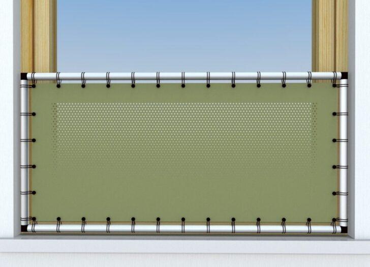 Medium Size of Schulte Duschen Werksverkauf Fenster Auf Ma Produkte Grado Tren Gmbh Kunststoff Aluminium Moderne Breuer Sprinz Begehbare Regale Bodengleiche Kaufen Hüppe Hsk Dusche Schulte Duschen Werksverkauf