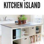 Kücheninsel Ikea Wohnzimmer Kücheninsel Ikea Diy Kcheninsel Küche Kaufen Miniküche Kosten Sofa Mit Schlaffunktion Modulküche Betten Bei 160x200