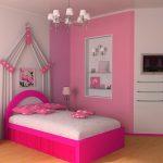 Bettwäsche Teenager Wohnzimmer Betten Für Teenager Bettwäsche Sprüche