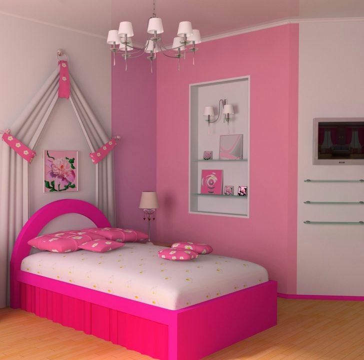 Medium Size of Betten Für Teenager Bettwäsche Sprüche Wohnzimmer Bettwäsche Teenager