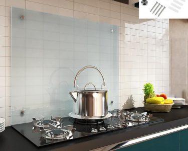 Fliesenspiegel Küche Modern Wohnzimmer Fliesenspiegel Küche Modern Kche Ja Oder Nein Fliesen Erneuern Deckenleuchte Gewinnen Waschbecken Mobile Essplatz Tapete Segmüller Wellmann Eckunterschrank