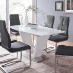 Esstisch Massivholz Schlafzimmer Set Weiß Oval Stühle Designer Ausziehbarer Esstische Design Runder Badezimmer Hochschrank Hochglanz Landhausstil Musterring Esstische Esstisch Weiß