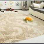 Poco Teppich Wohnzimmer Poco Teppich Trkis Dolce Vizio Tiramisu Big Sofa Schlafzimmer Küche Esstisch Wohnzimmer Betten Komplett Badezimmer Bad Steinteppich Bett 140x200 Für Teppiche