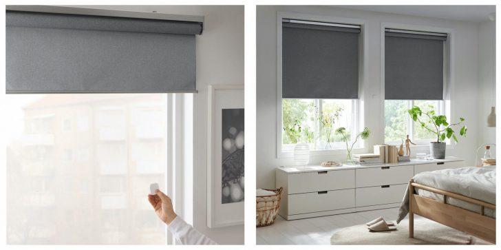 Medium Size of Raffrollo Ikea Küche Kosten Modulküche Betten 160x200 Sofa Mit Schlaffunktion Miniküche Bei Kaufen Wohnzimmer Raffrollo Ikea