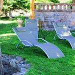 Gartenliege Wetterfest Test Gartenliegen Metall Wetterfeste Ikea Kunststoff Holz Aldi Klappbar Sonnenliege Aluminium Kettler Aus Alu Empfehlungen 04 20 Wohnzimmer Gartenliege Wetterfest