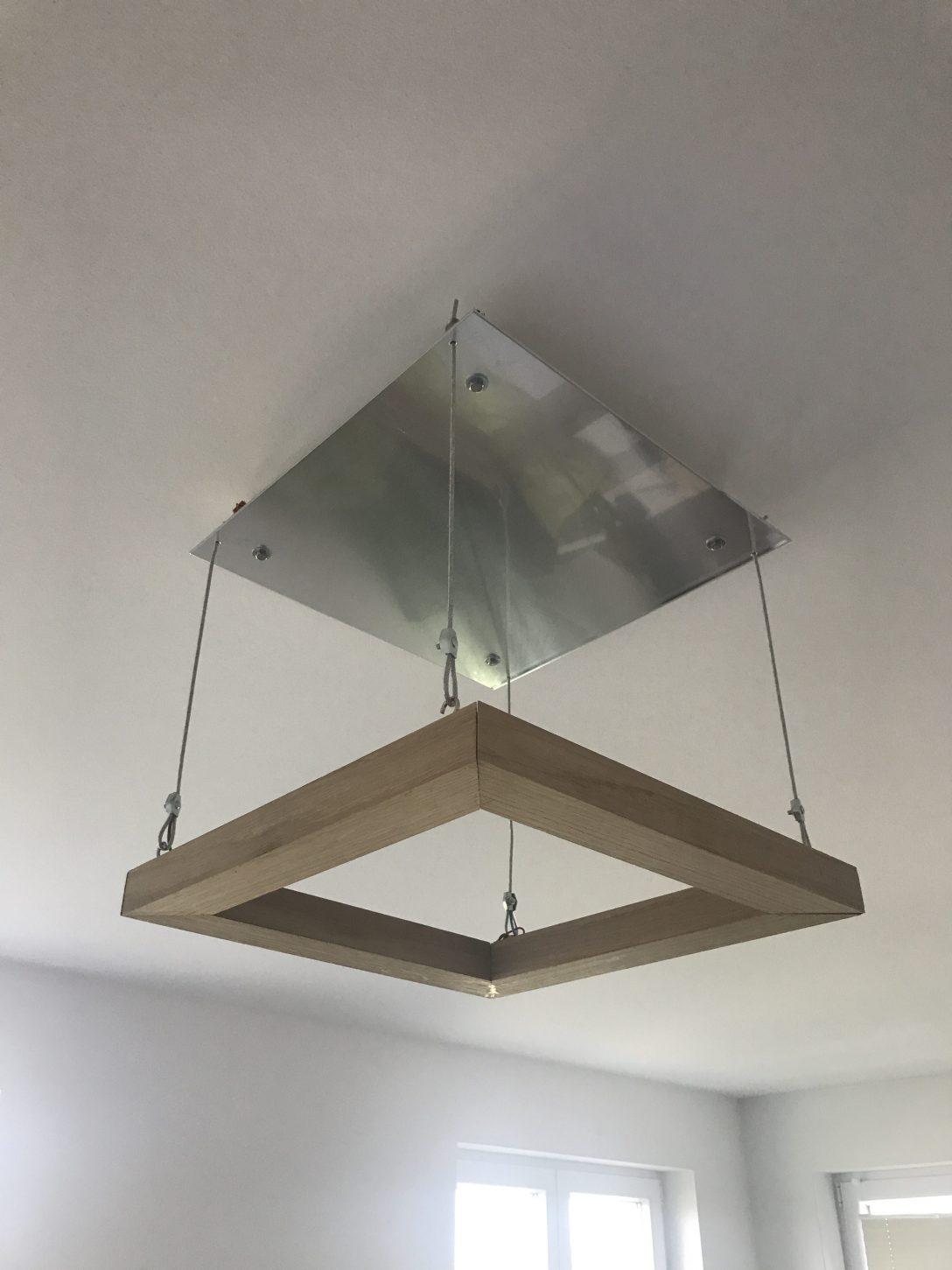 Large Size of Hngelampe Bad Deckenleuchte Deckenleuchten Schlafzimmer Wohnzimmer Deckenlampen Deckenlampe Lampe Badezimmer Decke Küche Led Tagesdecken Für Betten Wohnzimmer Holzlampe Decke