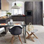 Küchen Kchen Kchenstil Individuell Planen Marquardt Regal Wohnzimmer Küchen