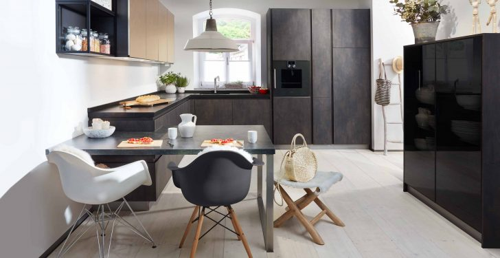 Medium Size of Küchen Kchen Kchenstil Individuell Planen Marquardt Regal Wohnzimmer Küchen