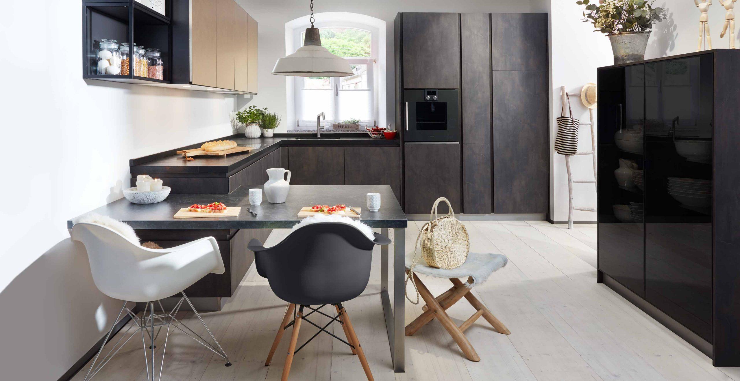 Full Size of Küchen Kchen Kchenstil Individuell Planen Marquardt Regal Wohnzimmer Küchen