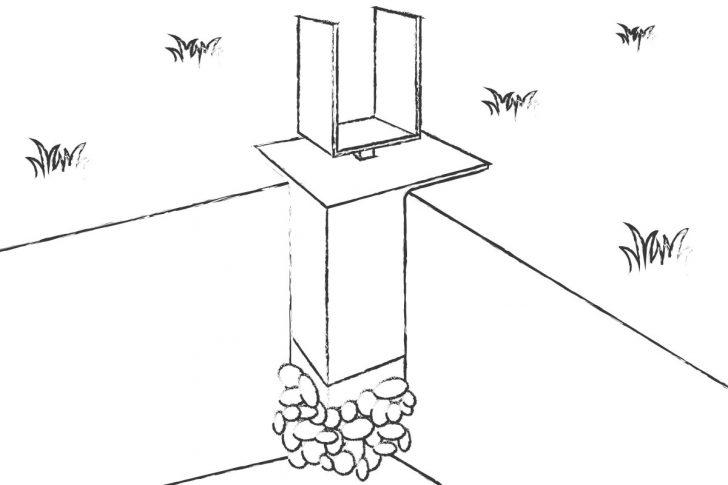 Medium Size of Spielplatz Selber Bauen Hornbach Boxspring Bett Velux Fenster Einbauen 140x200 Regale Bodengleiche Dusche 180x200 Kopfteil Machen Pool Im Garten Küche Neue Wohnzimmer Schaukelgestell Selber Bauen