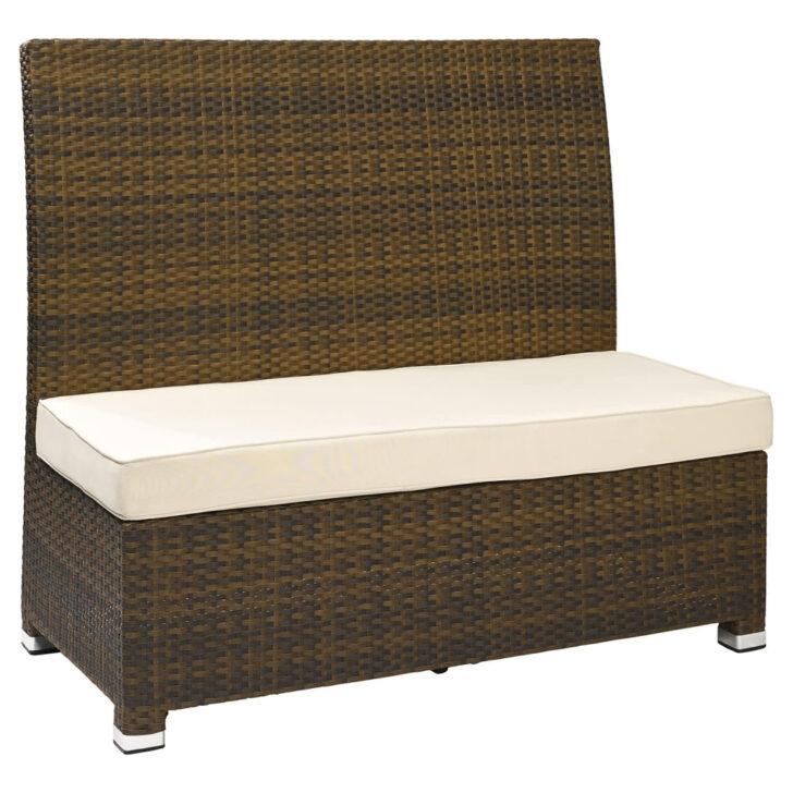 Medium Size of Terrassen Lounge Loungesofa Thalia Möbel Garten Loungemöbel Holz Günstig Sessel Set Sofa Wohnzimmer Terrassen Lounge
