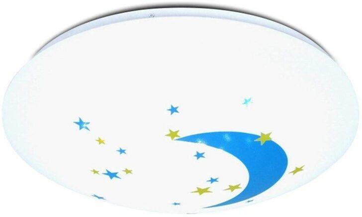 Medium Size of Deckenleuchten Kinderzimmer Led Pendelleuchten Deckenleuchte Deckenbeleuchtung Moon Regale Küche Wohnzimmer Sofa Bad Regal Weiß Schlafzimmer Kinderzimmer Deckenleuchten Kinderzimmer
