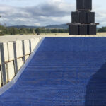 Antirutschmatte Dusche Kinder Rund Ikea Waschbar Reinigen Test Waschen Rossmann Flexi Deck Antirutsch Schwimmbadmatte Coba Europe Gmbh Bodengleiche Bidet Dusche Antirutschmatte Dusche
