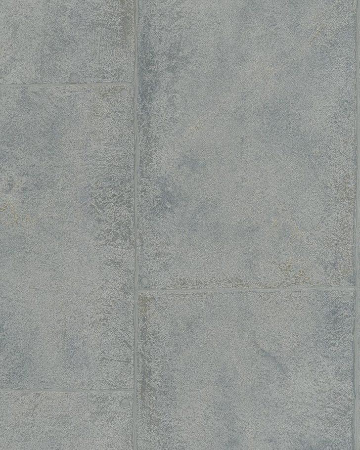 Medium Size of Alpina Betonoptik Tapete Vlies Beton Optik Platten Silber Grau Metallic 59334 Bad Küche Hotel Hofgastein Wohnzimmer Alpina Betonoptik