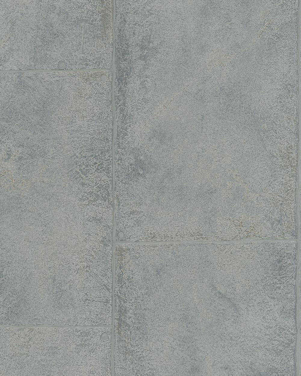 Full Size of Alpina Betonoptik Tapete Vlies Beton Optik Platten Silber Grau Metallic 59334 Bad Küche Hotel Hofgastein Wohnzimmer Alpina Betonoptik