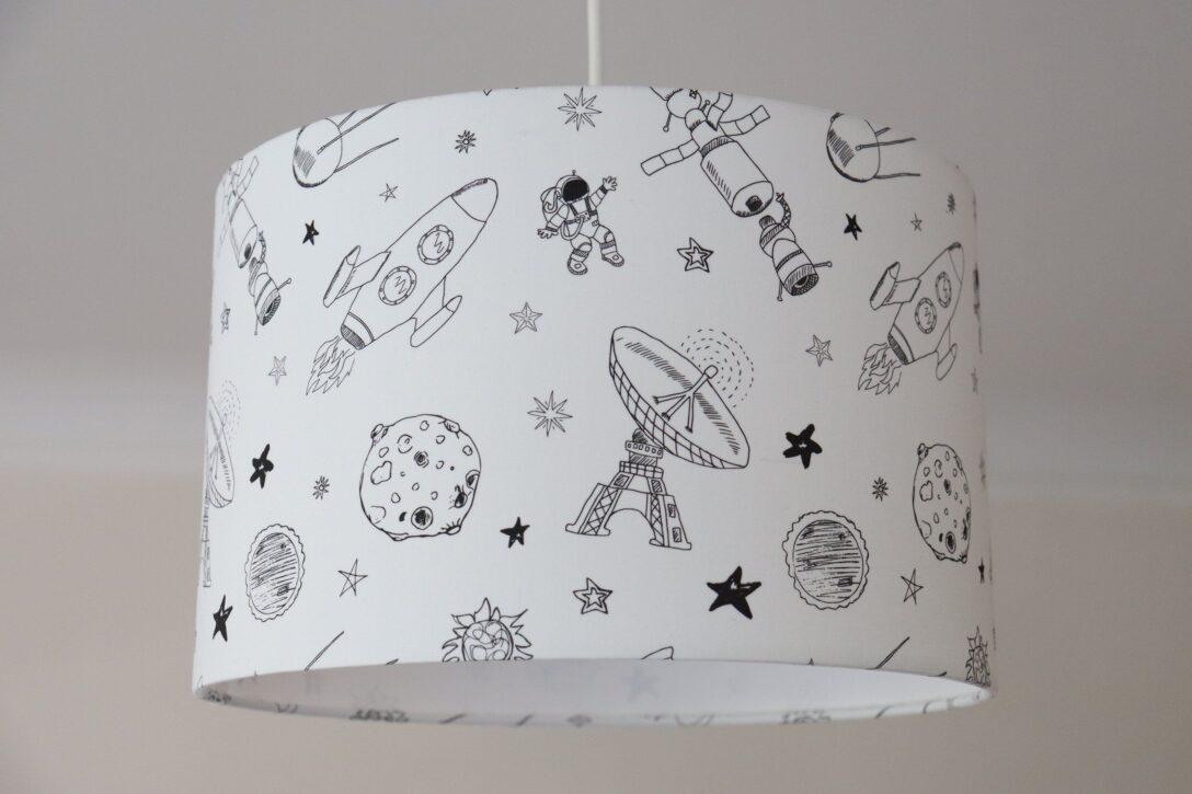 Large Size of Deckenlampen Kinderzimmer Lampenschirm Regal Regale Weiß Für Wohnzimmer Sofa Modern Kinderzimmer Deckenlampen Kinderzimmer
