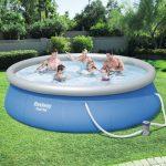 Sofa Verkaufen Bad Kaufen Outdoor Küche Schwimmingpool Für Den Garten Günstig Einbauküche Regal Breaking Gebrauchte Esstisch Pool Guenstig Duschen Bett Wohnzimmer Pool Kaufen