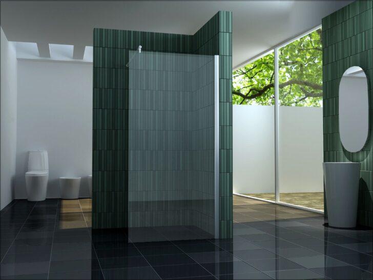 Medium Size of Ebenerdige Dusche Test Testsieger Preisvergleich Abfluss Unterputz Sprinz Duschen Glastrennwand Hüppe Schulte Werksverkauf Glaswand Schiebetür Begehbare Dusche Ebenerdige Dusche