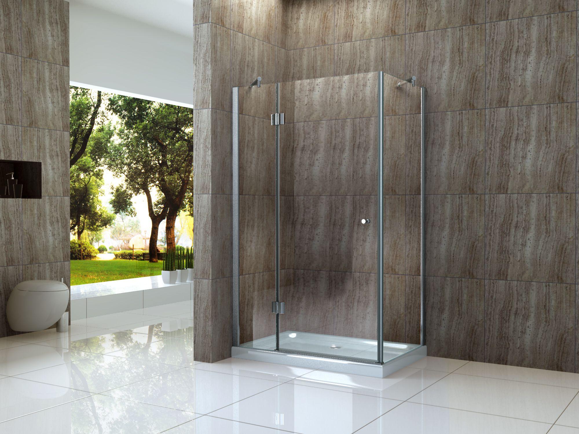 Full Size of Glaswand Dusche Arto 80 175 Duschtasse Glas Duschkabine Duschwand Abfluss Glastür Badewanne Mit Glastrennwand Koralle Wand Bluetooth Lautsprecher Bodengleiche Dusche Glaswand Dusche
