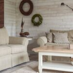 Wanddeko Wohnzimmer Ikea Amazon Diy Modern Holz Metall Bilder Selber Machen Silber Ebay Ideen Deko Fr Das Und Wand Mit Kranz Wandlampe Liege Hängeschrank Wohnzimmer Wanddeko Wohnzimmer