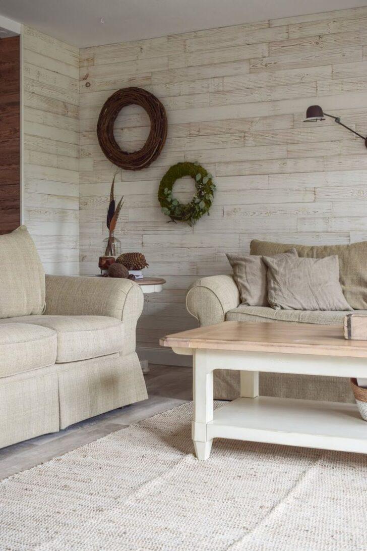 Medium Size of Wanddeko Wohnzimmer Ikea Amazon Diy Modern Holz Metall Bilder Selber Machen Silber Ebay Ideen Deko Fr Das Und Wand Mit Kranz Wandlampe Liege Hängeschrank Wohnzimmer Wanddeko Wohnzimmer