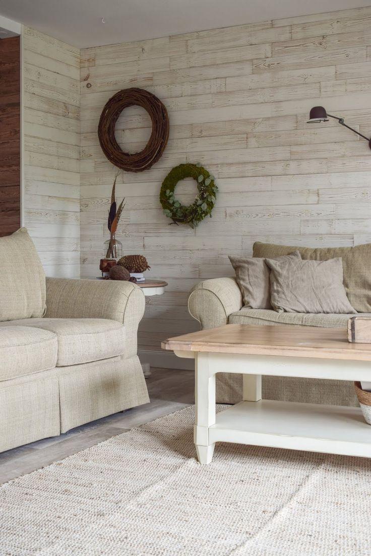 Full Size of Wanddeko Wohnzimmer Ikea Amazon Diy Modern Holz Metall Bilder Selber Machen Silber Ebay Ideen Deko Fr Das Und Wand Mit Kranz Wandlampe Liege Hängeschrank Wohnzimmer Wanddeko Wohnzimmer