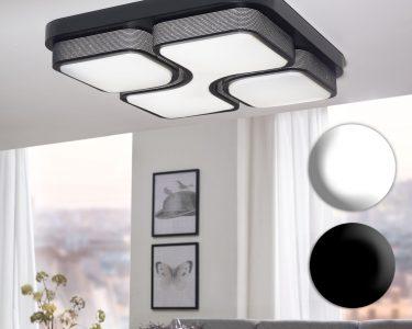 Wohnzimmer Deckenlampe Wohnzimmer Wohnzimmer Deckenlampe Led Ikea Deckenleuchte Mit Fernbedienung Deckenlampen Modern Deckenleuchten Dimmbar Holz Teppich Lampen Deko Vorhänge Lampe Wohnwand