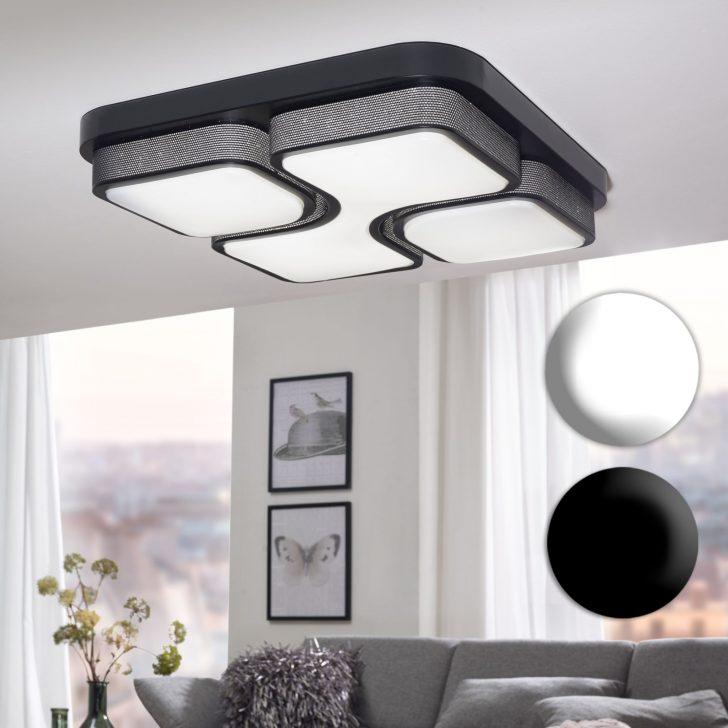 Medium Size of Wohnzimmer Deckenlampe Led Ikea Deckenleuchte Mit Fernbedienung Deckenlampen Modern Deckenleuchten Dimmbar Holz Teppich Lampen Deko Vorhänge Lampe Wohnwand Wohnzimmer Wohnzimmer Deckenlampe