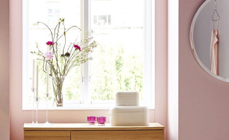 Medium Size of Fensterbank Deko Ideen Wohnzimmer Fensterbank Dekorieren
