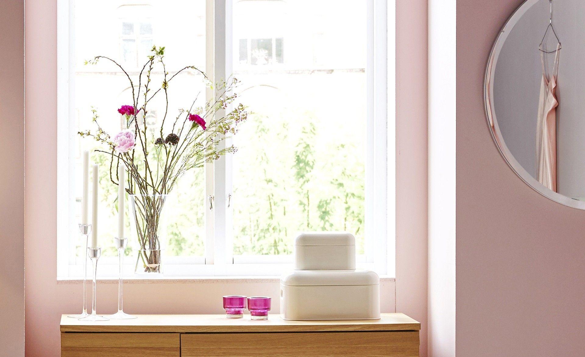 Full Size of Fensterbank Deko Ideen Wohnzimmer Fensterbank Dekorieren