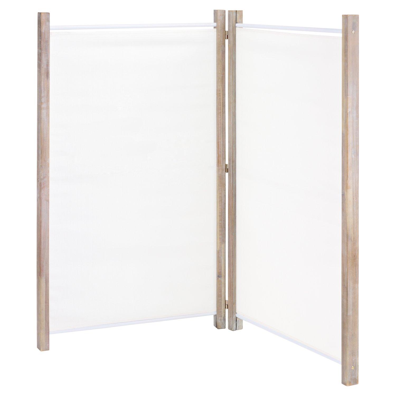Full Size of Paravent Outdoor Polyrattan Holz Metall Balkon Amazon Bambus Ikea Glas Garten Obi Sanford Kaufen Bei Küche Edelstahl Wohnzimmer Paravent Outdoor