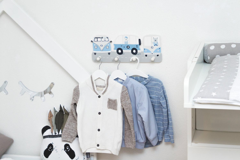 Full Size of Blaue Flitzer Garderobe G013 Garderoben Luvelde Fashion Sofa Kinderzimmer Regal Regale Weiß Kinderzimmer Garderobe Kinderzimmer