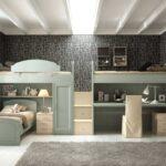 Deko Fr Zuhause Elegant Luxus Jugendzimmer Jungs Ikea Miniküche Betten Bei Küche Kaufen Bett 160x200 Kosten Modulküche Sofa Mit Schlaffunktion Wohnzimmer Jugendzimmer Ikea