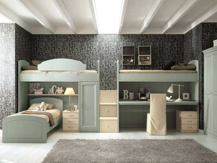Medium Size of Deko Fr Zuhause Elegant Luxus Jugendzimmer Jungs Ikea Miniküche Betten Bei Küche Kaufen Bett 160x200 Kosten Modulküche Sofa Mit Schlaffunktion Wohnzimmer Jugendzimmer Ikea