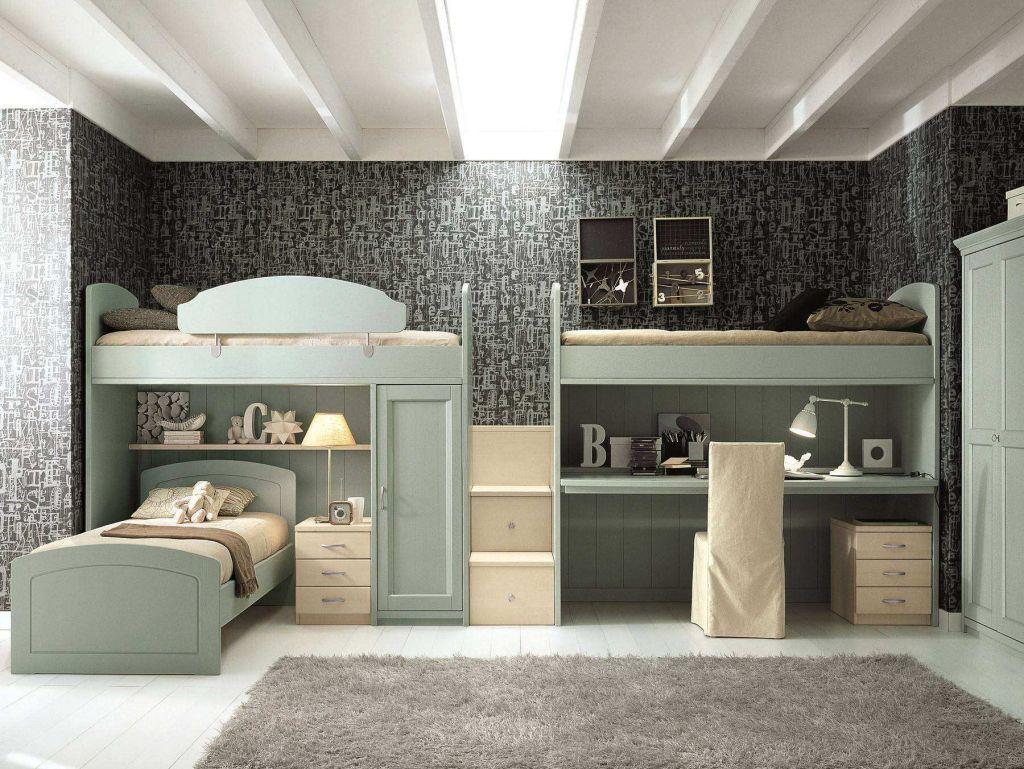 Full Size of Deko Fr Zuhause Elegant Luxus Jugendzimmer Jungs Ikea Miniküche Betten Bei Küche Kaufen Bett 160x200 Kosten Modulküche Sofa Mit Schlaffunktion Wohnzimmer Jugendzimmer Ikea
