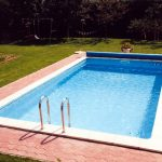 Gartenpool Rechteckig Wohnzimmer Gartenpool Rechteckig Mit Sandfilteranlage Obi Test Bestway Holz 3m Pumpe Kaufen Intex Garten Pool Wie Finde Ich Den Richtigen