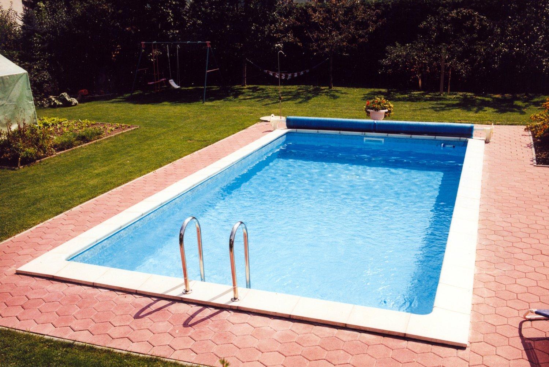 Full Size of Gartenpool Rechteckig Mit Sandfilteranlage Obi Test Bestway Holz 3m Pumpe Kaufen Intex Garten Pool Wie Finde Ich Den Richtigen Wohnzimmer Gartenpool Rechteckig