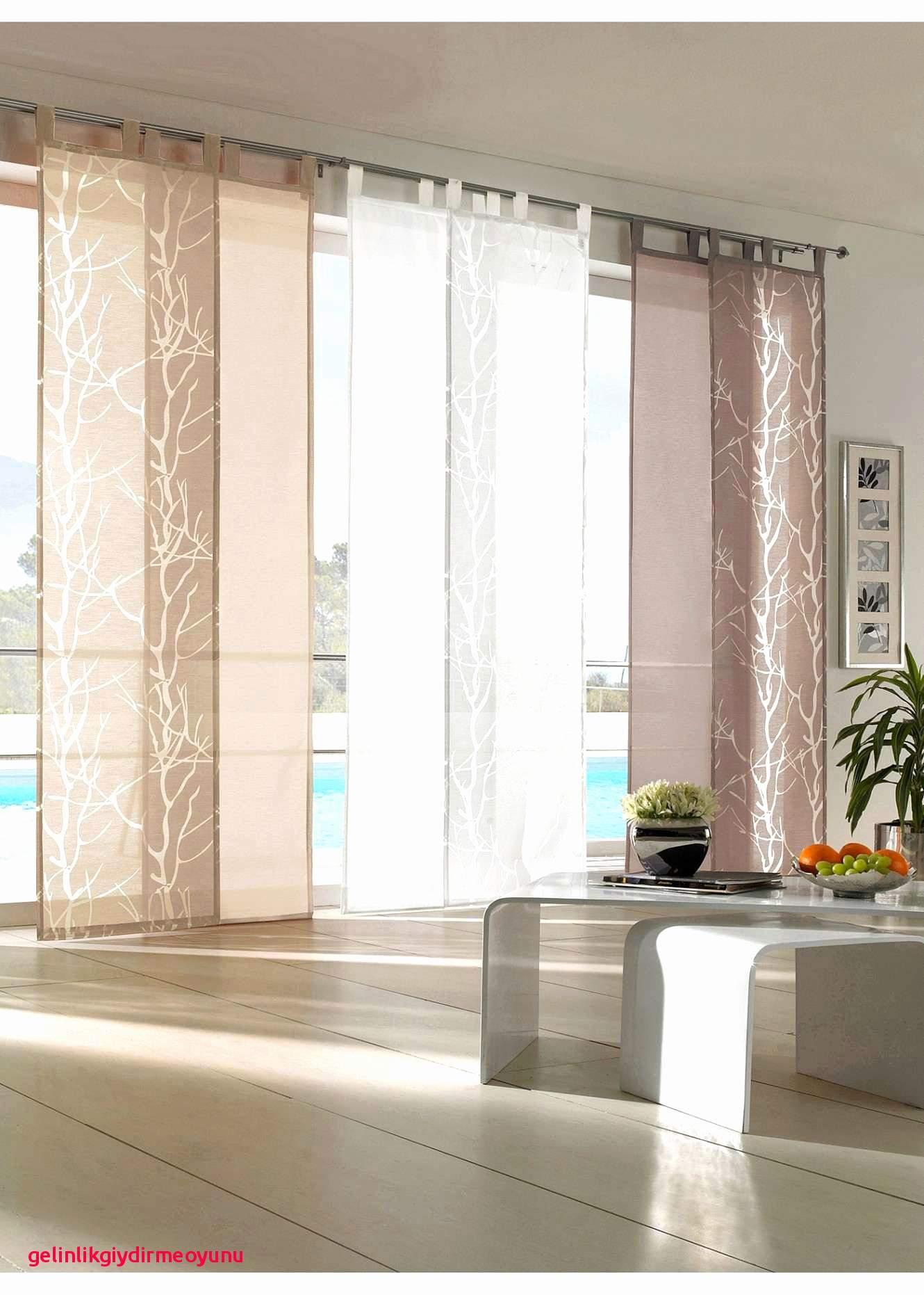Full Size of Wohnzimmer Gardinen Kurz Einzigartig 37 Luxus Kurze Fenster Scheibengardinen Küche Für Die Kurzzeitmesser Schlafzimmer Wohnzimmer Gardinen Kurz