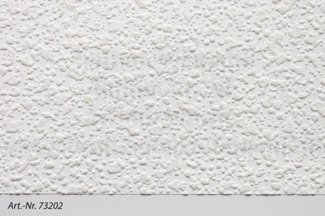 Large Size of Schöne Tapeten Tapete Marburger Schne Decke 17 0 Für Die Küche Betten Mein Schöner Garten Abo Schlafzimmer Fototapeten Wohnzimmer Ideen Wohnzimmer Schöne Tapeten