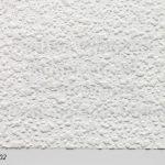 Schöne Tapeten Tapete Marburger Schne Decke 17 0 Für Die Küche Betten Mein Schöner Garten Abo Schlafzimmer Fototapeten Wohnzimmer Ideen Wohnzimmer Schöne Tapeten